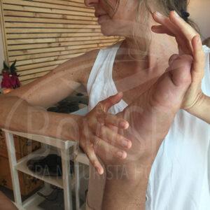 reflexologia paulina vargas hombre bowspa